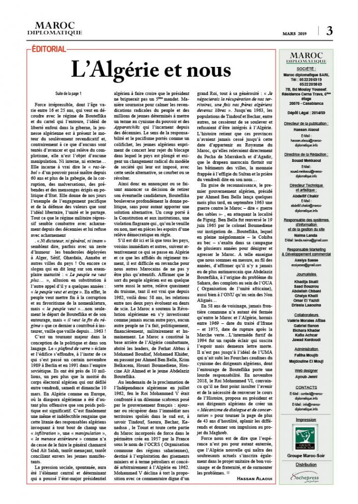 https://maroc-diplomatique.net/wp-content/uploads/2019/03/P.-3-Edito.-727x1024.jpg