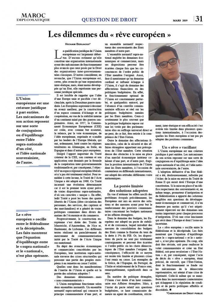 https://maroc-diplomatique.net/wp-content/uploads/2019/03/P.-31-Qualification-juridique-727x1024.jpg