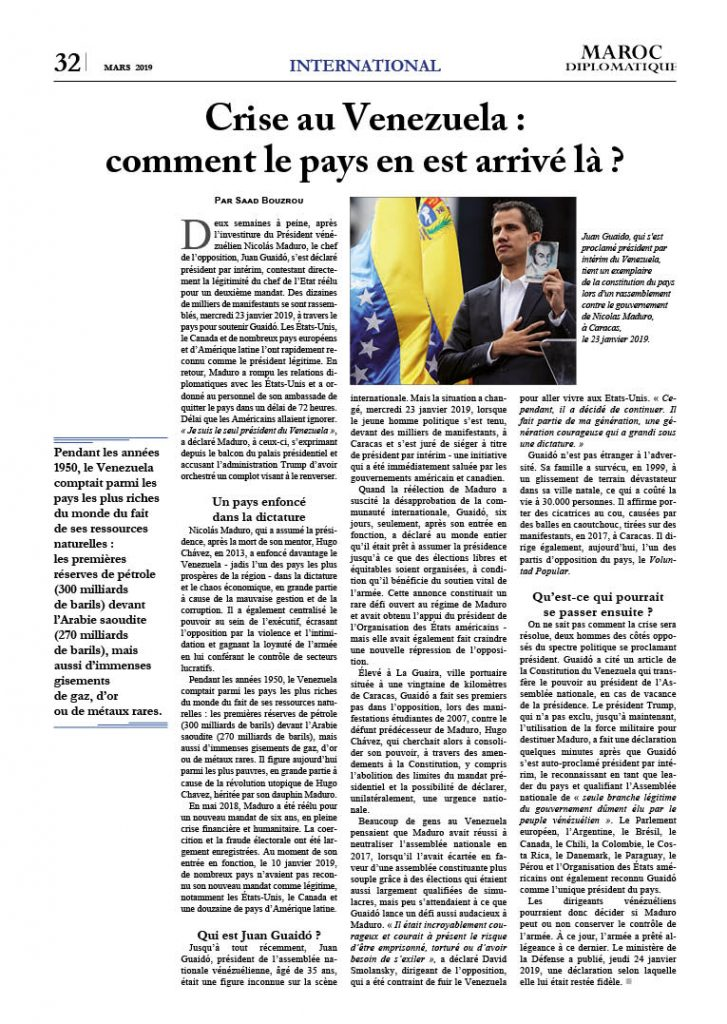 https://maroc-diplomatique.net/wp-content/uploads/2019/03/P.-32-Vénézuela-727x1024.jpg