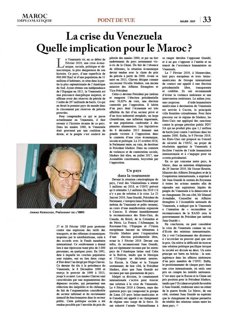 https://maroc-diplomatique.net/wp-content/uploads/2019/03/P.-33-CH-Kerd-727x1024.jpg