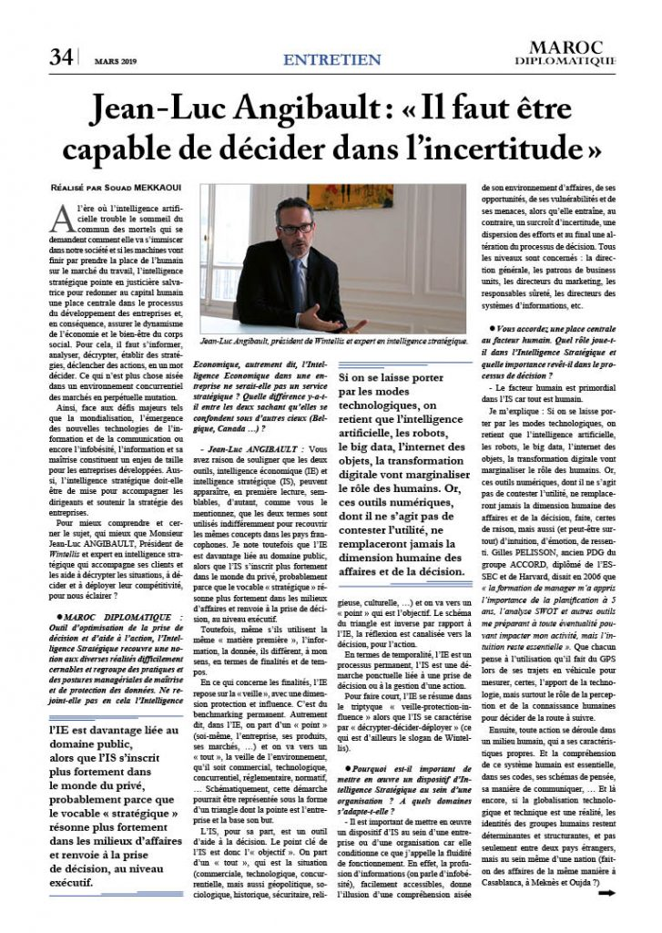 https://maroc-diplomatique.net/wp-content/uploads/2019/03/P.-34-Entretien-Angibault-727x1024.jpg