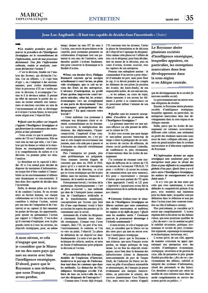 https://maroc-diplomatique.net/wp-content/uploads/2019/03/P.-35-Entretien-Angibault-2-727x1024.jpg