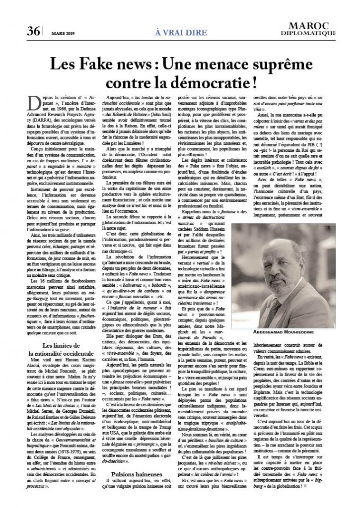 https://maroc-diplomatique.net/wp-content/uploads/2019/03/P.-36-Ch-Moheiddine-727x1024.jpg