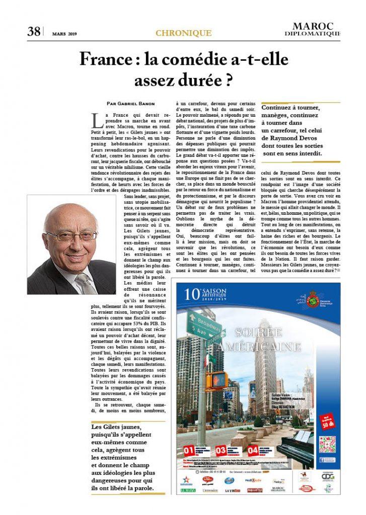 https://maroc-diplomatique.net/wp-content/uploads/2019/03/P.-38-Chronique-Banon-727x1024.jpg