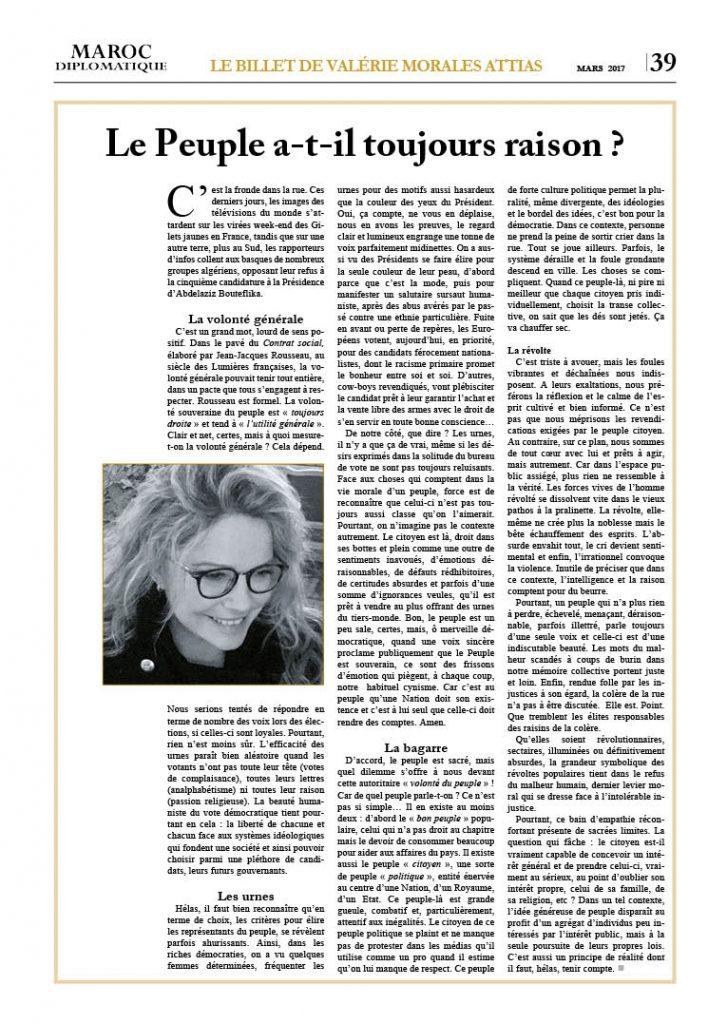 https://maroc-diplomatique.net/wp-content/uploads/2019/03/P.-39-Chronique-Valéry-727x1024.jpg