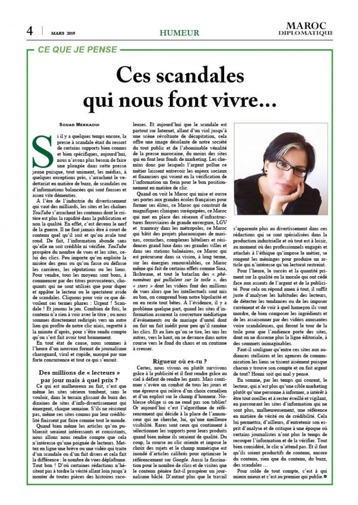 https://maroc-diplomatique.net/wp-content/uploads/2019/03/P.-4-Ce-que-je-pense-727x1024.jpg