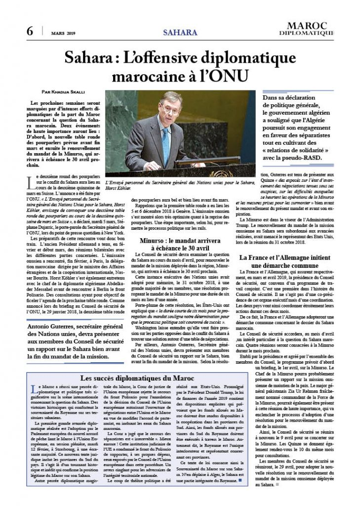 https://maroc-diplomatique.net/wp-content/uploads/2019/03/P.-6-Minurso-727x1024.jpg