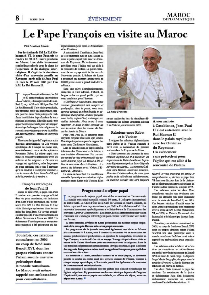 https://maroc-diplomatique.net/wp-content/uploads/2019/03/P.-8-Pape-727x1024.jpg