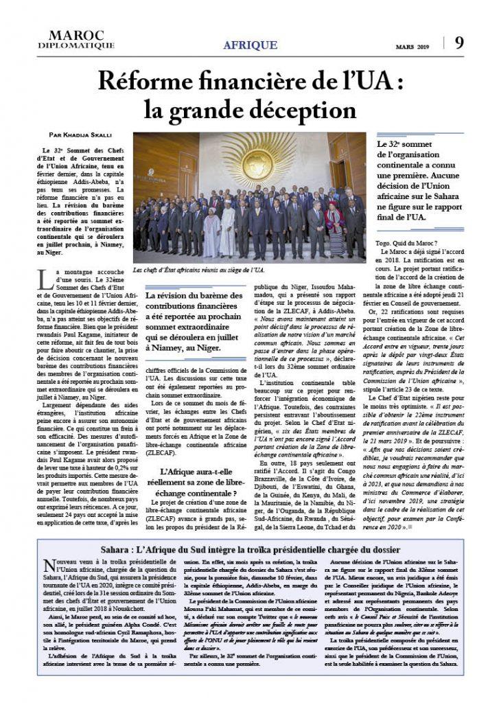 https://maroc-diplomatique.net/wp-content/uploads/2019/03/P.-9-UA-Sommet-727x1024.jpg