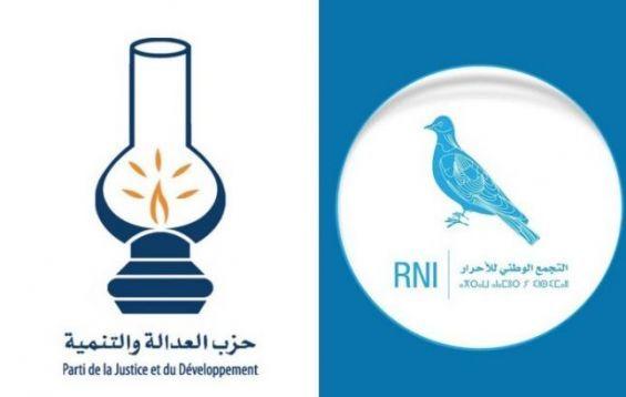 Arabisation de l'enseignement : Le bras de fer PJD/RNI continue