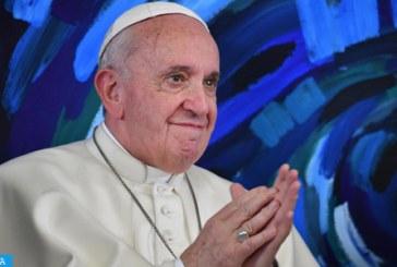 Visite du Pape François : Le Maroc, terre de dialogue et de coexistence harmonieuse