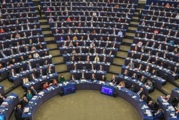 Sahara marocain : Le Parlement européen fait échec à une tentative malveillante