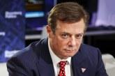 USA: Le directeur de campagne de Trump risque une lourde peine de prison