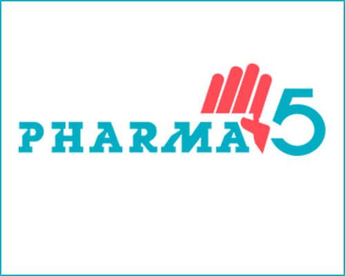 Pharma 5 poursuit son engagement pour la contribution à l'éradication de la tuberculose