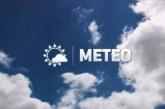 Prévisions météorologiques pour la journée du mardi 12 mars 2019