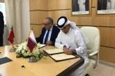 Maroc-Qatar : la coopération en matière d'enseignement boostée par la signature de deux accords