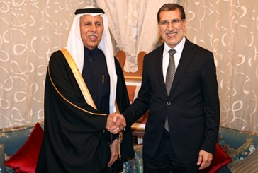 Le Maroc et le Qatar réaffirment leur détermination à développer les relations bilatérales