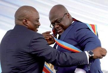 RDC : Qui a réellement gagné les élections ?