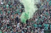 Recours du Raja : La Commission centrale d'appel réduit la sanction du huis clos à un match