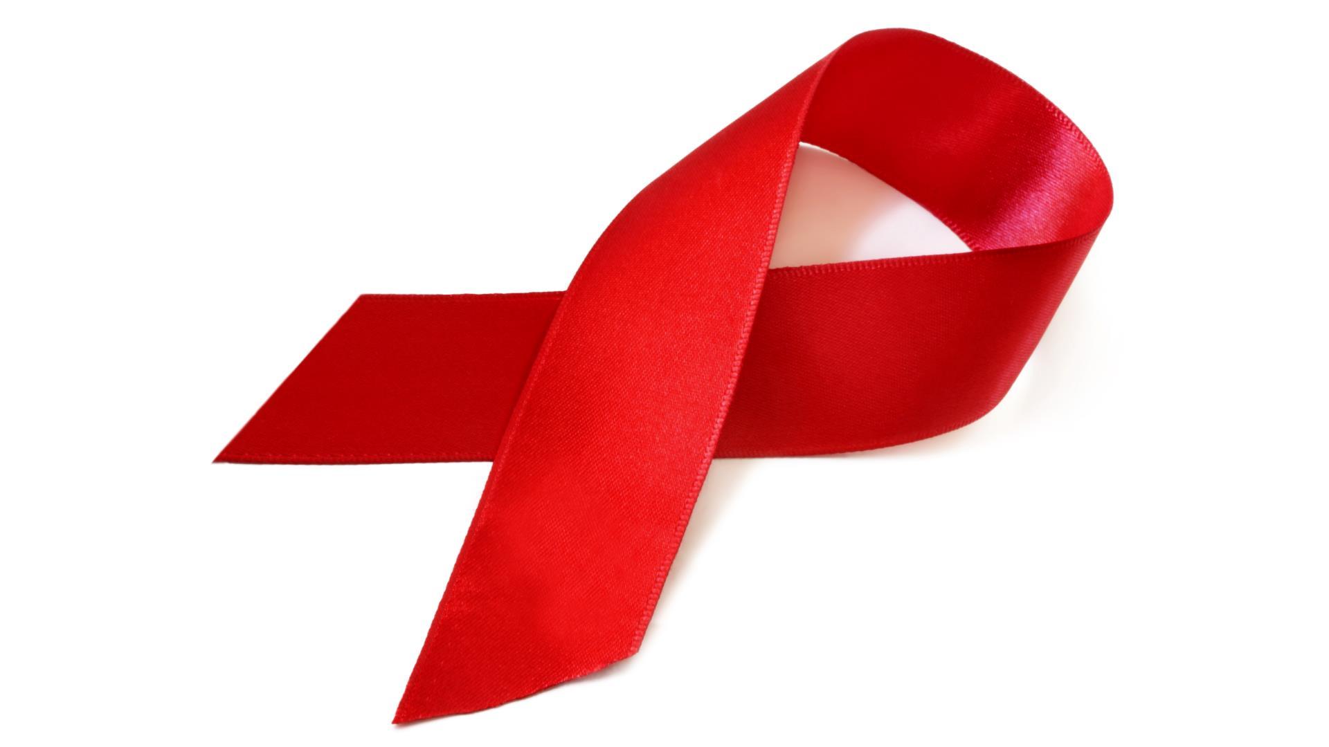 Sida : Un deuxième cas de rémission d'un patient atteint du VIH confirmé