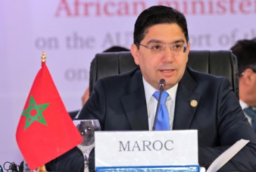Sahara marocain: la Conférence africaine de Marrakech a connu un franc succès
