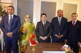 Sahara marocain: une 3ème table ronde en perspective