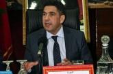 Amzazi: Les propositions du gouvernement concernant les cadres des AREF visent à rehausser la qualité du recrutement par contrat