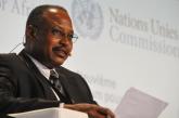 L'Afrique a besoin de politiques pour protéger ses économies des vulnérabilités