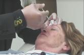 Les médecins portent plainte contre un français qui organisait des « Botox parties » à Marrakech