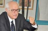 Sommet Euro-Arabe de Charm el-Cheikh: Bilan et Perspectives ?