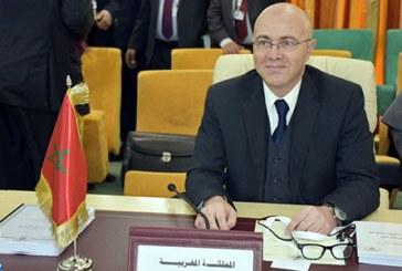 Le Maroc participe à la réunion préparatoire du Sommet arabe