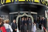 """Tanger se dote d'un nouveau complexe cinématographique, """"Megarama Goya"""""""