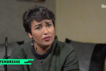 Journée internationale des droits des femmes: TRACKS met la chanson marocaine « féministe » à l'honneur