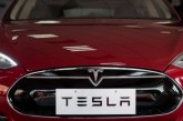 Tesla obtient un prêt de 520 millions de dollars pour son usine de Shanghai