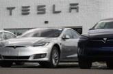 Tesla ferme ses magasins pour réduire les prix des voitures