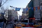 Les élections à Istanbul, une course décisive pour tous les scrutins en Turquie