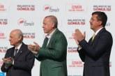 Turquie: les réalisations et les répercussions de la crise dominent la campagne électorale