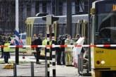 Fusillade à Utrecht: au moins un mort, le tireur toujours en fuite