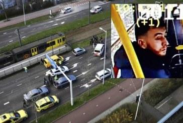 Fusillades d'Utrecht : le bilan est monté à 3 morts