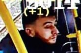 Fusillades à Utrecht : La police néerlandaise identifie un suspect d'origine turque