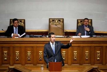 Venezuela: l'Assemblée nationale décrète l'état d'alerte après la panne d'électricité