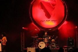 """""""Visa For Music"""" lance un appel à candidatures aux artistes pour l'édition 2019"""