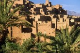 Ouarzazate accueille une délégation de journalistes espagnols pour la promotion touristique de la destination