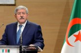 Algérie : chape de plomb et « plafond de verre » s'envolent…