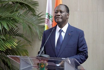 La Côte d'Ivoire tend-elle vers une Présidentielle apaisée en 2020 ?