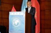 Boukous appelle à accorder une place de choix à la langue amazighe dans le système éducatif