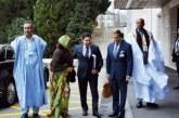Sahara marocain : une délégation marocaine se rend à Genève