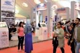 Le Forum international de l'étudiant, une étape fondamentale du processus d'orientation des élèves