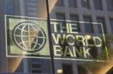 BM: un don de 55 millions de dollars pour Marrakech-Safi