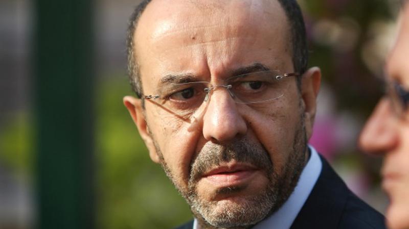 Tunis demande l'extradition du beau-frère de Ben Ali, arrêté en France